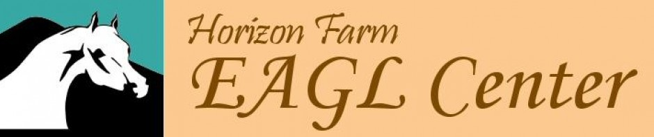 Horizon Farm EAGL Center